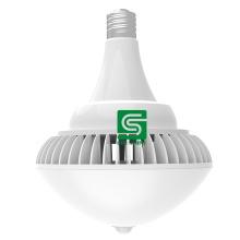 High Lumen 150W LED IP65 High Bay Light Fixture