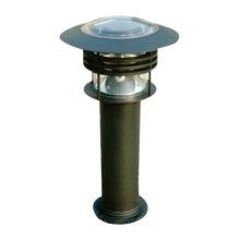 LED-Rasenleuchte 3W mit CE, RoHS