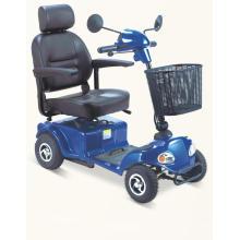 Scooter eléctrico de la movilidad del hospital (THR-MS141)