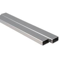 Neueste Technologie Aluminiumrohr