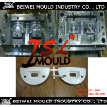 Top Quality Rice Cooker Parts Mold