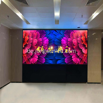 Preis für P6 LED Display Panels Matrix