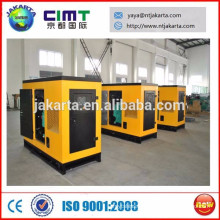 30kva magnetic motor generator for sale use for factory