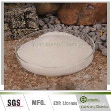 Sodium Gluconate Sg-a Water Saving