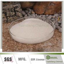 Alterndes Gluconsäure-Natriumsalz-industrieller Grad für konkreten Retarder