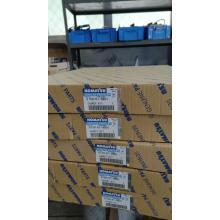 Komatsu WA380-3 6742-01-5165 6742-01-0900 kit de juntas