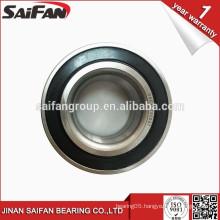 DAC28610042 Bearing VKBA1346 28BWD01ACA60 Wheel Bearing Replacement