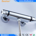 Beelee Bl0202t Wall Mounted Thermostatic Shower Faucet