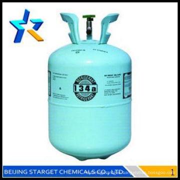 R134A Refrigerant Gas From China (R134A) Y