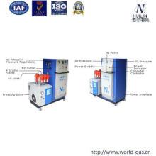 Small Nitrogen Generator Food