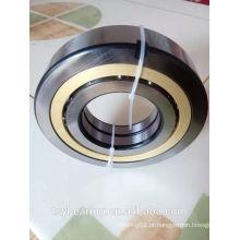 China fornecedor fuso rolamento 7005 P4 com preços muito baixos