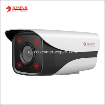 Cámaras CCTV de 1.3MP HD DH-IPC-HFW2125M-I4