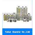 TDGC2 TSGC2 régulateur de tension automatique 110-220V