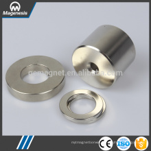Special customized supreme quality strong ndfeb ferrite magnet