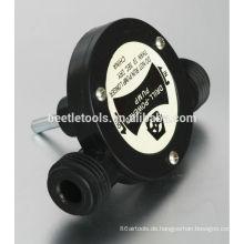 XR60F1 pneumatisches Werkzeug der Allzweckbohrerwasserpumpe