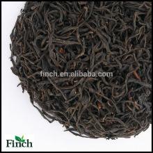Bulk Großhandel Elite Tee Loose Leaf Tee Schwarzer Tee
