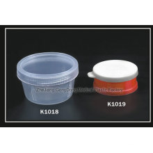 CE and FDA Certificated Disposable Sputum Container 30ml & Sputum Cassette
