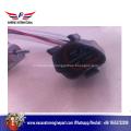 Yanmar Motorteilmagnet 119233-77932