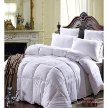 Cheap Microfiber Polyester Bed Quilt for All Season F1817