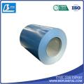 CGCC Tdc53D + Z PPGI PPGL Предварительно окрашенная стальная катушка
