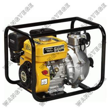 2 inch high pressure diesel water pump set