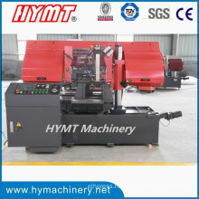 H-300HA high precision horizontal band saw cutting machine