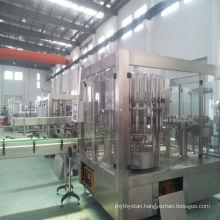 water bottle filling machine (24-24-8)