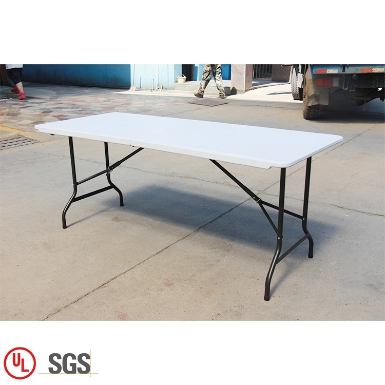 Cheap 6FT Hdpe Table