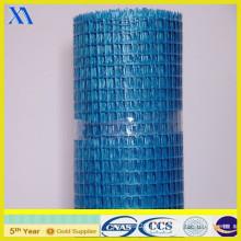 Malha de reforço de fibra de vidro resistente a alcalina (XA-FM006)