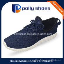 Nouveaux chaussures de sport personnalisées Chaussures de course homme