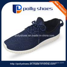 New Custom Sport Shoes Man Running Shoes