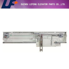 Tipo de Fermator Apertura lateral / central de dos o cuatro puertas operador de puerta, operador de puerta fermator
