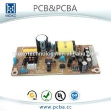 Fuente de alimentación PCB, PCB de fuente de alimentación personalizada