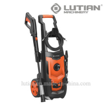 Household Electric High Pressure Washer Car Washer (LT501A)
