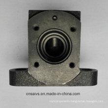 Sand Casting Engine Parts