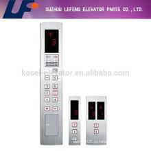 Лифтовые детали, поставщик лифтов, поставщик лифтовых лоз