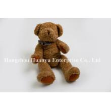 New Designed Children Stuffed Plush Toys