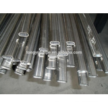 galvanized steel pipe for greenhouse