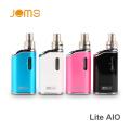 Großhandel-2016 authentische Jomotech Lite Aio Box Mod Vape Kit Aio 20/30/40W, Jomo Lite Aio
