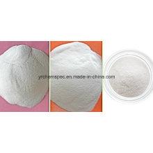 Skin Whitening Ingredient Gamma PGA/Gamma Polyglutamic Acid