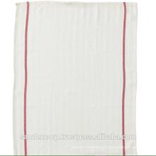 white kitchen towel sale online
