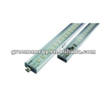LED Rigid Strips, SMD3014 LEDs
