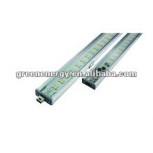 LED жесткой полосы, Сид smd3014,30 см