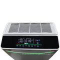 ultraviolet smart sale room filter replacement removes remote price pm25 plasma personal parts original solar air purifier