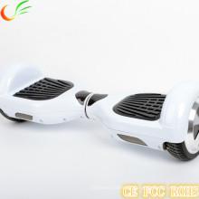 Mini Electric Scooters Two Wheeled Electric Bike
