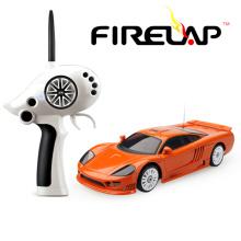 Tipo de coche y batería Power RC Racing Cars Venta en línea