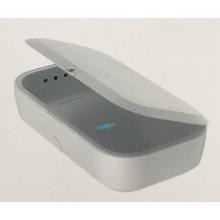 LED UV Disinfection box