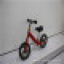 Горячая продажа баланса велосипеда 12 дюймов не педаль в Alibaba