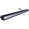 تغيير لون Madrix Digital LED Linear Bar Light