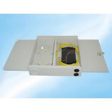 12 Kern-Innenwand-Art Lichtwellenleiter-Verteilungs-Rahmen